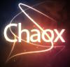 chaox