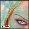 ->Mills<-