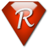 RubySoftware