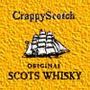 CrappyScotch