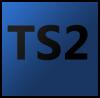 TimSimm2