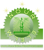 NourElElm