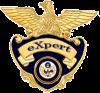 expert_1st