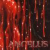 Mr_Angelus