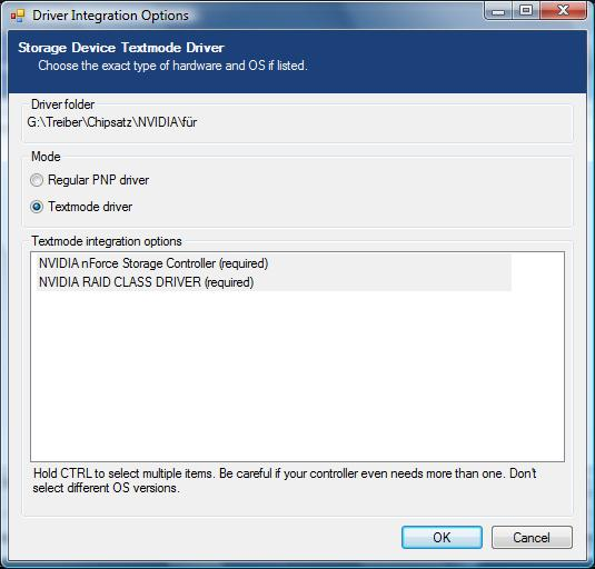 INTEGRATED NVIDIA MCP61 TREIBER WINDOWS 7