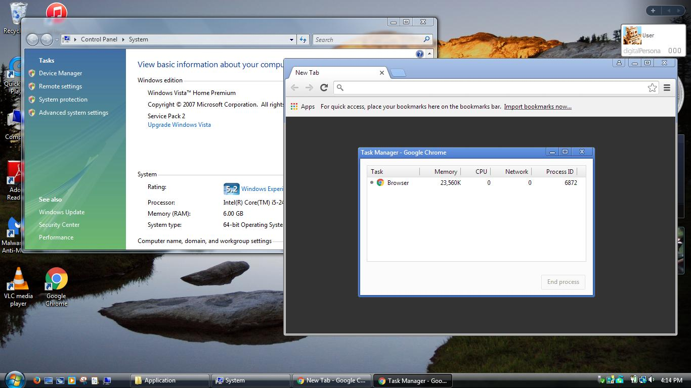 free download google chrome for windows xp sp3 32 bit