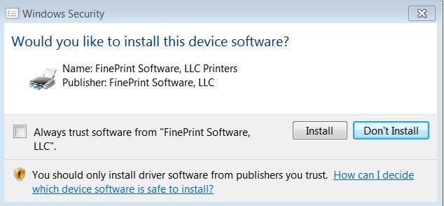 PDF LLC.jpg