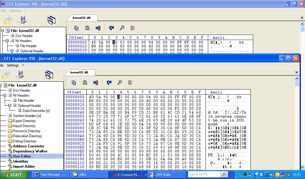 kernel32 dll download microsoft xp