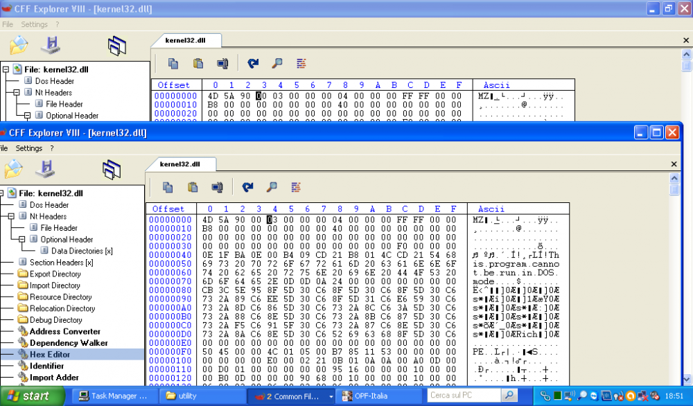 hex-editor.PNG
