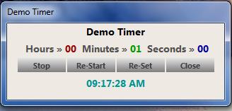 Demo_Timer_Img.png