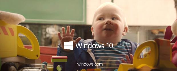WIndows10Ad.jpg