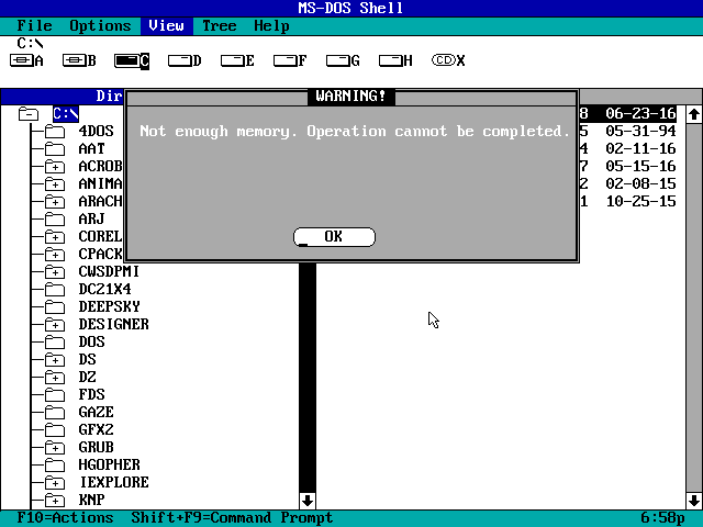 MS-DOS Shell error.png