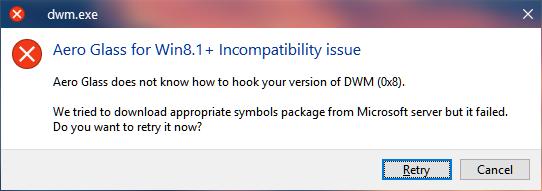 dwm.exe_2016-09-13_22.39.55.png