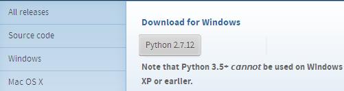 35python.PNG