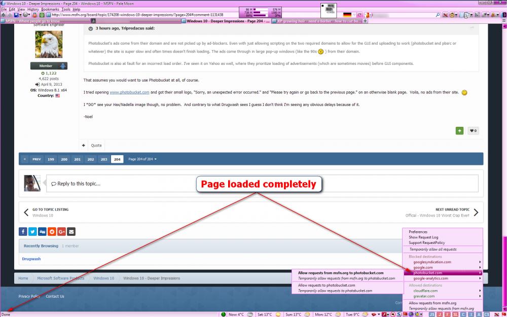 MSFN-PB-blocked.png