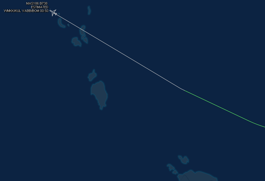 route MAS186 UTC 7Sep approx 1500hr dep.png