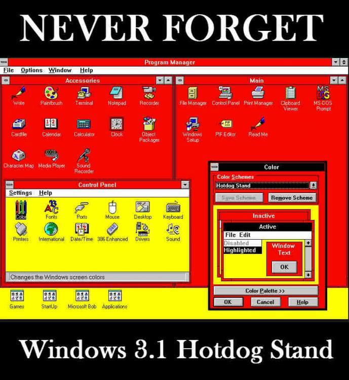Never Forget Windows 3_1 Hotdog Stand.jpg