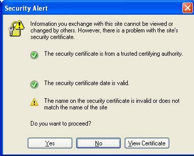 Nat Area Rug certificate problem 2-2-17.jpg