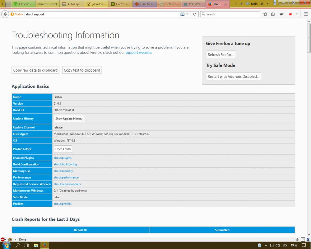 Firefox10AltManifest.thumb.png.4fb3302abd08cabf1f512893f82f380c.png