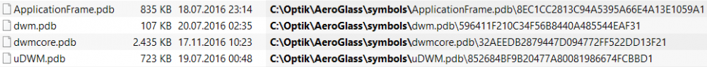 ScreenShot - _C__Optik_AeroGlass_symbols__  - Everything 241.png