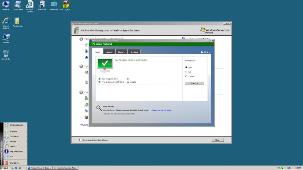 58d5b7778937f_WindowsServer2008MicrosoftSecurityEssentials.thumb.png.0f4e22227bcc1f0ed06ec60c31f1307c.png