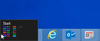58ffa667329b8_Windows8Start.png.cdf5da562697a8ba95c10af4ce140ce7.png