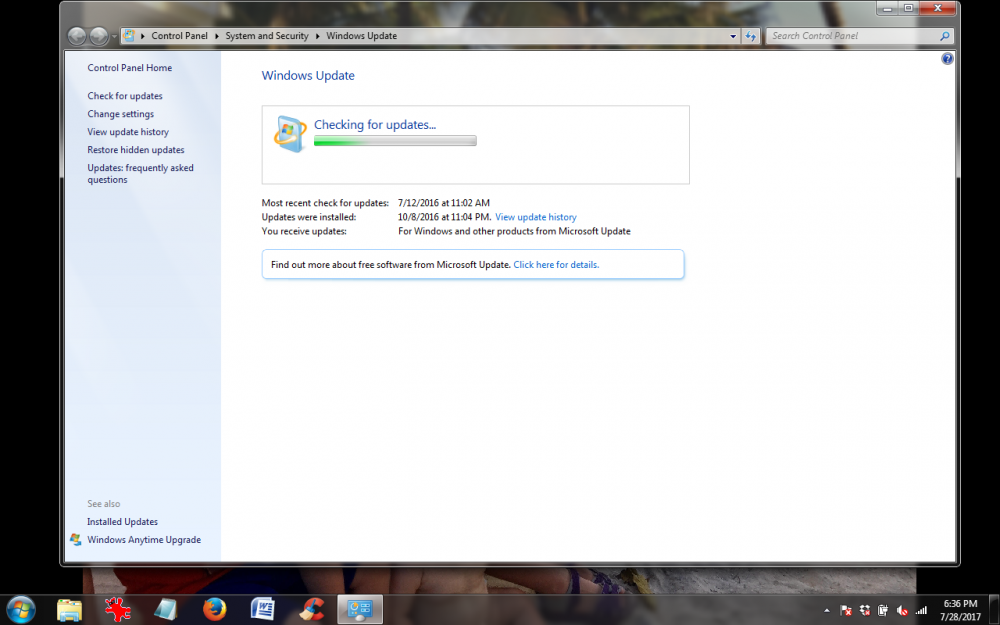 17-7-28 failing to update Win 7 OS.png