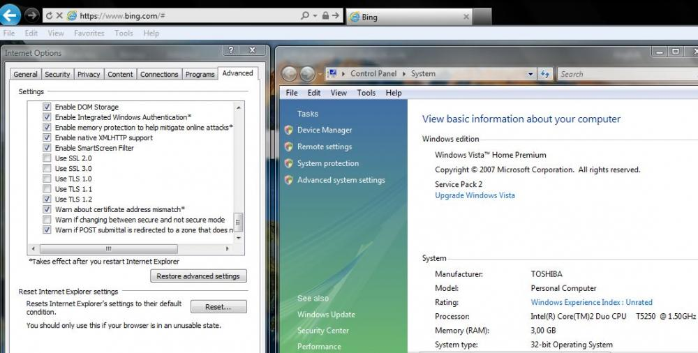 IE9_VistaSP2_AdvancedOptions.thumb.jpg.8c032ea1ae8ed0c374cdc35e8a5b2bd8.jpg