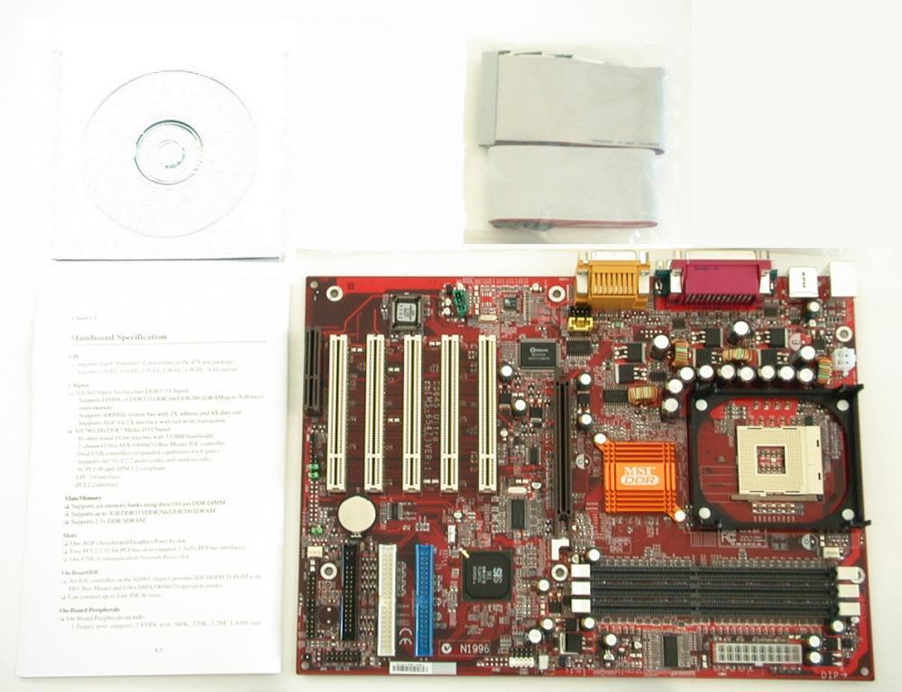 mb-ms-6547-010-a.jpg