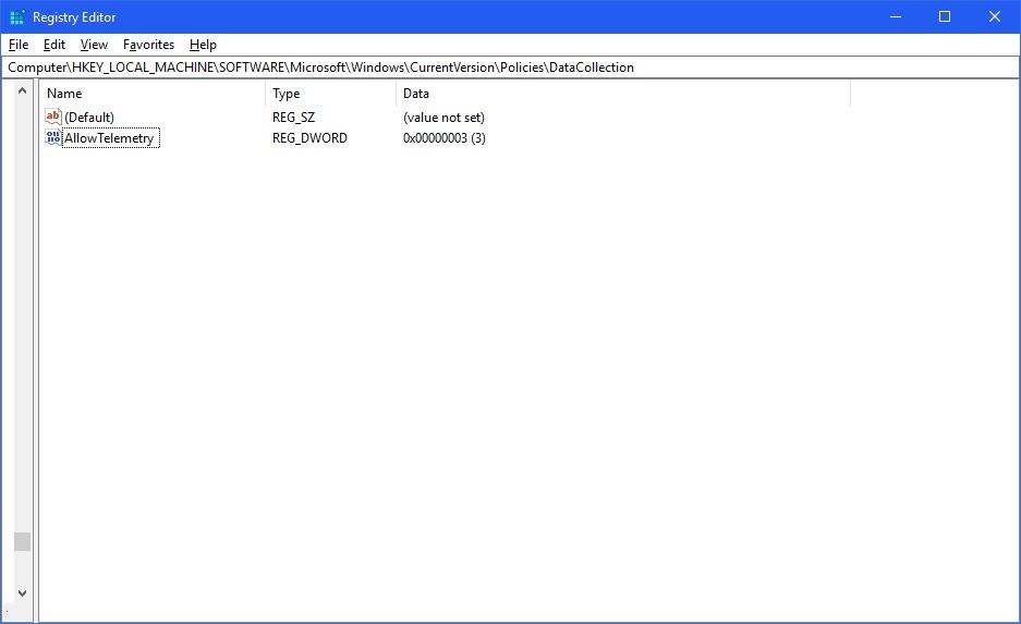telemetry.jpg.07d2ec05d04ff4ef6948cc57643a8102.jpg