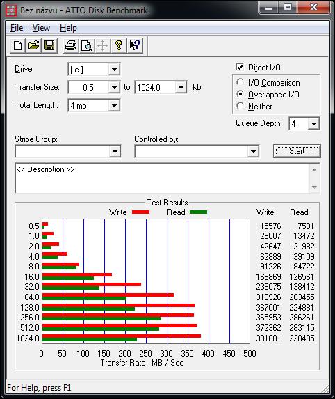 Atto-Win7-211.png