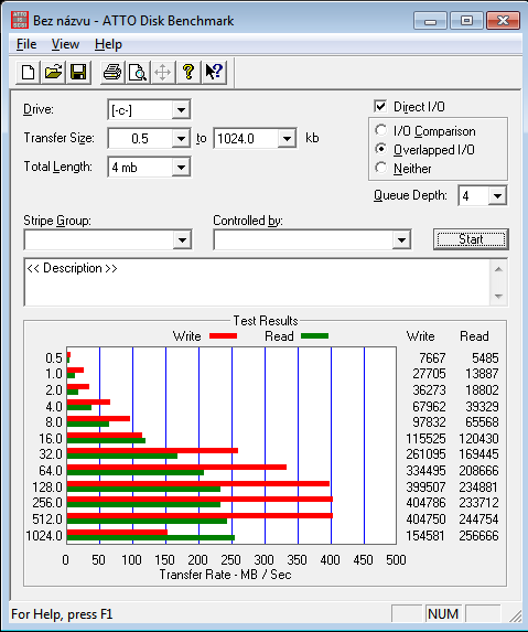 AttoBenchMark-SSD-Windows7.png