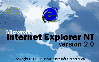 Internet-Explorer-NT-2.0.png.105e3b071707446cd7f7362918180c03.png