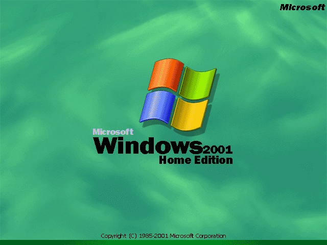 Windows-2001-Final-Home-Build2300.1.png.f8847450c6fa5b7c2e738642f70fbe6e.png