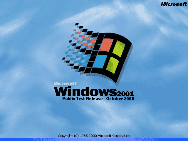 Windows-2001-PTR-O00-Build2107.png.9ea80473c97767bca1c2f1dd31086f7c.png