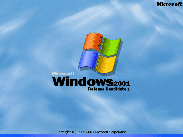 Windows-2001-RC1-Build2200.png.2cb83fbebb288cd593aa24be41ef1c07.png