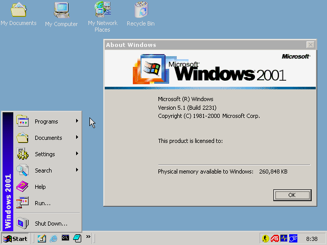 Windows-2001-RC2-Build2231-Desktop.png.63e8862e0b3186f37a11d77d6997d237.png
