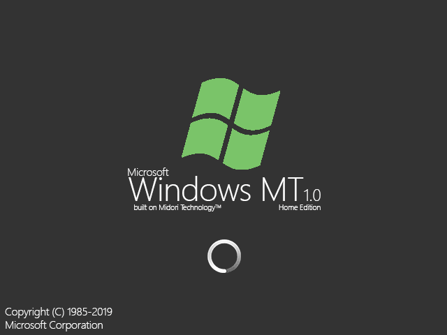 Windows-MT-1.0-Final-Home-Build19577.1.png.3baada10184c140f6d06b439c8ecf118.png