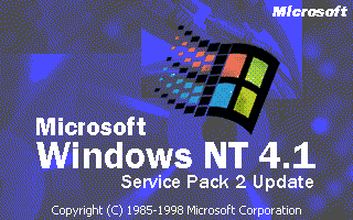Windows-NT-4.1-SP2-Update-Splash.png.6eb5474a067e5d765537e002832f60ba.png