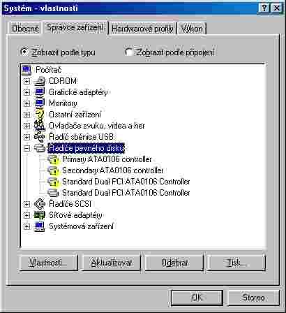 Xp-AhCIBIOS-DeviceList.jpg