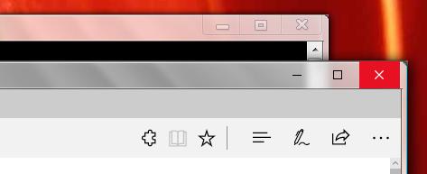 bug_panel_icons.png