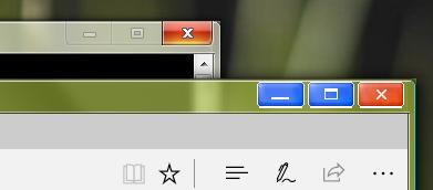 bug_panel_icons_v2.png