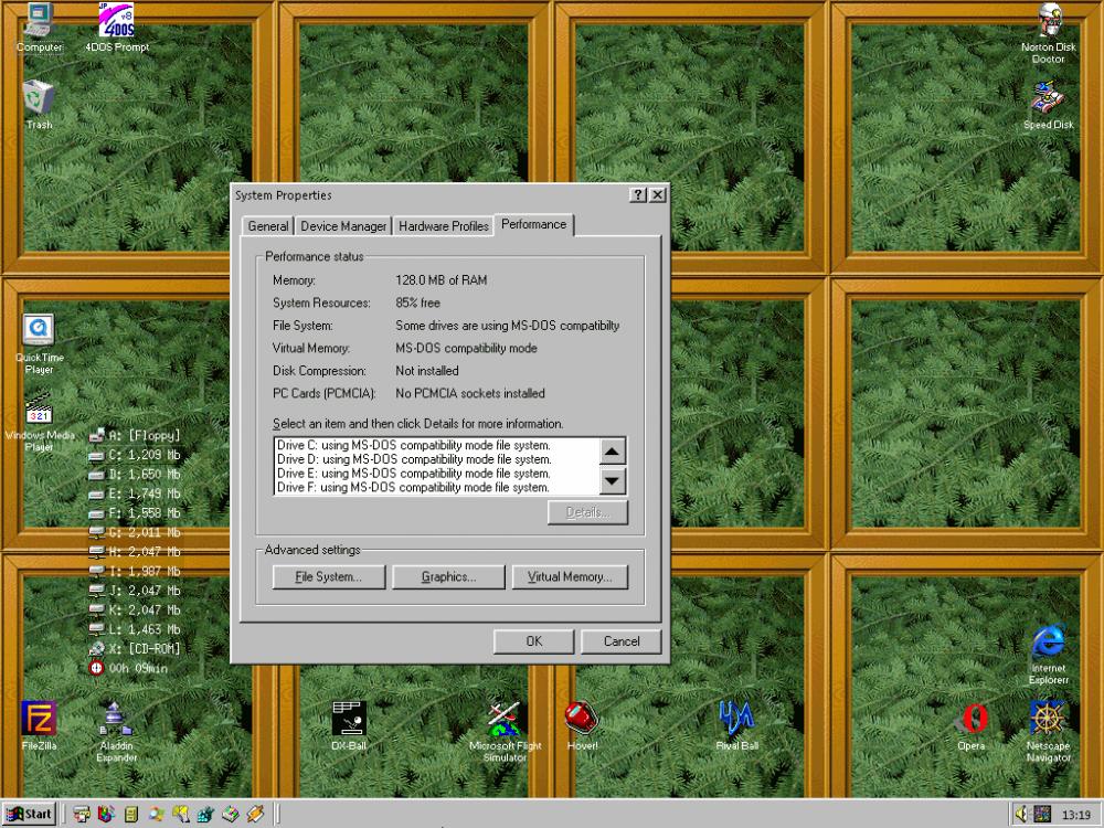 59c4239a6c3e4_MS-DOSCompatibilityMode.thumb.png.6c48de9a5c5923cb2614a341ddae5990.png