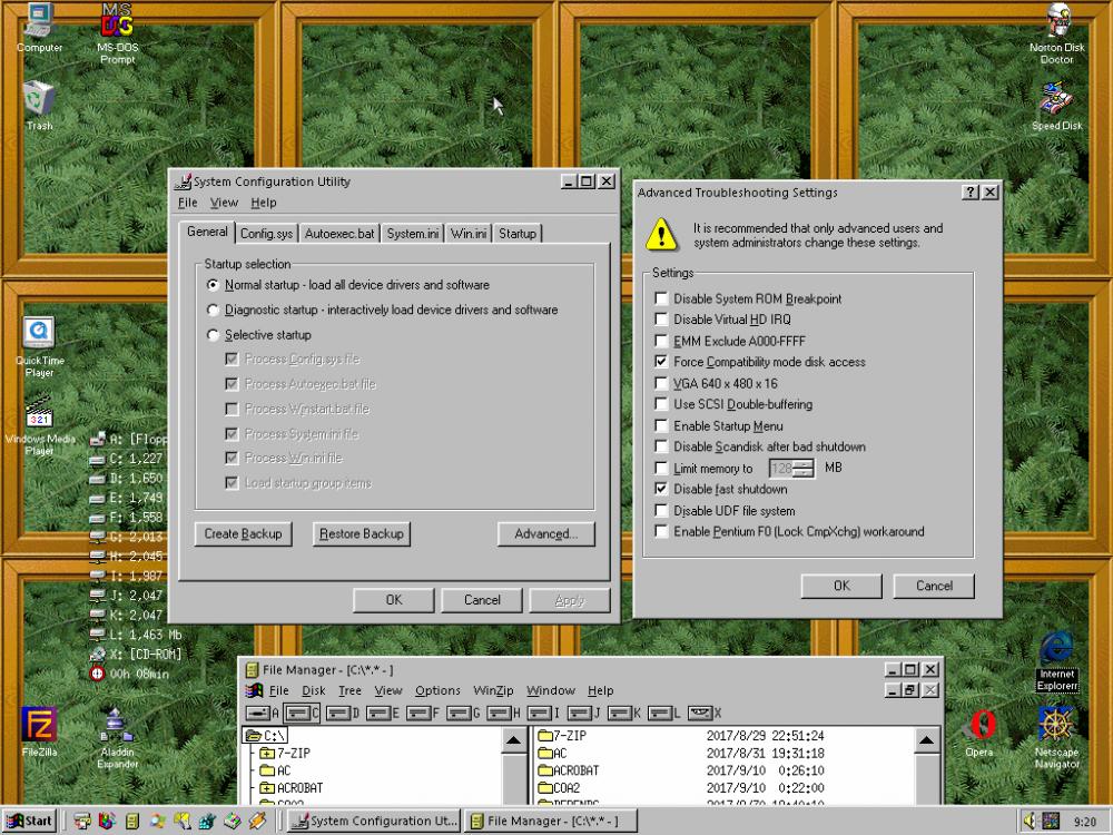 59c5394dce916_CompatiblilityMode.thumb.png.2da9595cfb7371b2cde726814701e55f.png