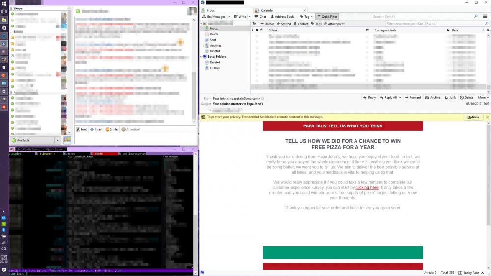 Desktop-NoDWM.thumb.png.bfdb3d521ddcaebdfb53945756d0e6d6.png