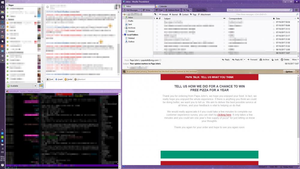 Desktop.thumb.png.ab63bd8e273f9955bb8cdfa6f6f25b39.png