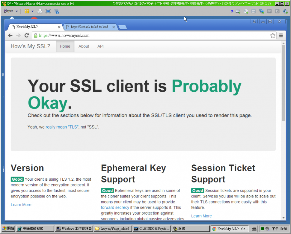chrome49-xp-tls12.png
