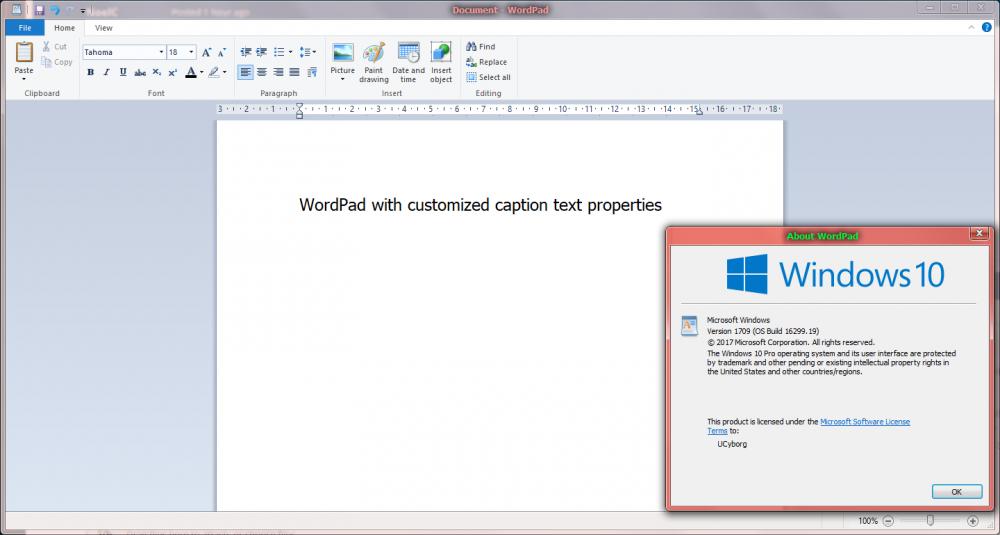 Wordpad.thumb.PNG.abac8dc9f08c1c9fb3fa8dfb491a6803.PNG