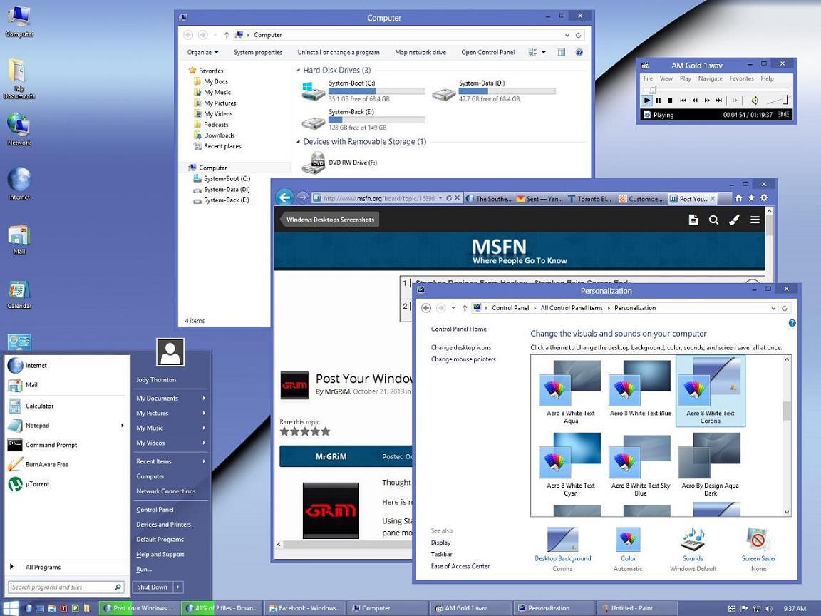 Windows 8 Aero White.jpg