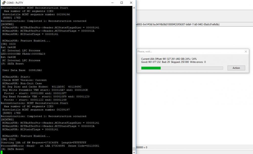 errors.thumb.JPG.50e39a81408270069f3193b8bb1f819f.JPG